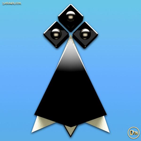 Hernime-Bretagne-3D-Design-Logo-entreprise