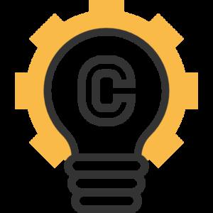 Logo | identité
