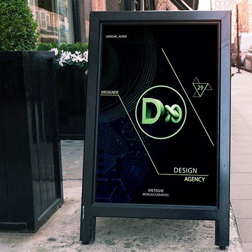 Dxsigner-Design-Services-Graphiste-Infographiste-3D-Exterieur-Panneau-publicitaire-entreprise-magasin-France-Bretagne-finistere-Brest-Morlaix-Quimper-Pro-MOCKUP-001