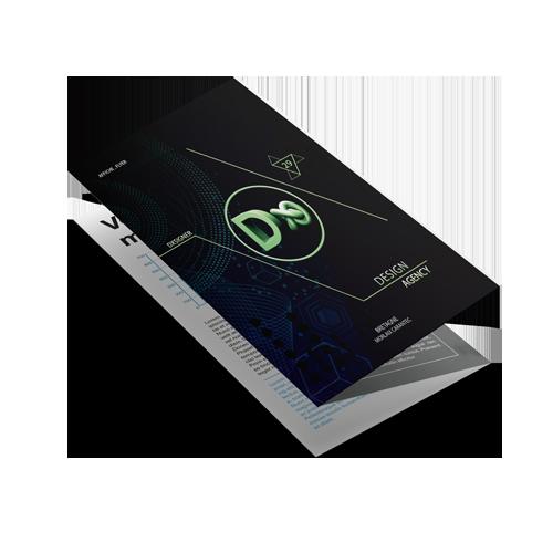 Dxsigner Designer Flyers prospectus-en-Bretagne-Design-Graphiste-Infographiste-3D-Panneau-publicitaire-entreprise-magasin-France-Bretagne-finistere-Brest-Morlaix-Quimper-Pro-MOCKUP-Depliant-dxsigner-001-500px