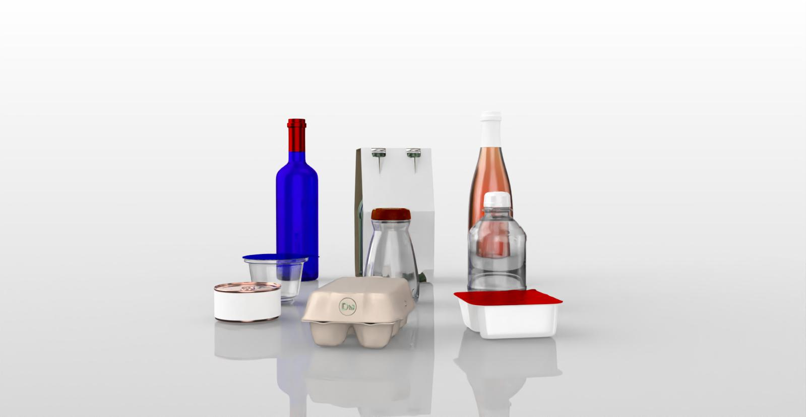 Dxsigner - Designer Consultant en Design produit, packaging, étiquettes, artisans, Visualisation 3D, création 3D de prototype produit entreprises Bretagne, Finistère Brest, Quimper - Multiple-Design-Produit-003