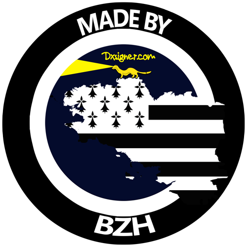 Dxsigner-Made-in-Breizh-BZH-Produit_en_Bretagne_logo-icone- design en bretagne - Graphisme - modélisme 3D - packaging - Architecte - Visualisation - Animation - Webmaster - UX design - product design - interaction design - design thinking.