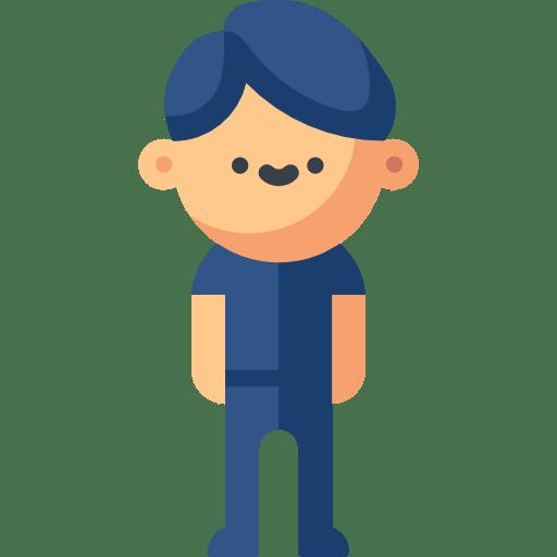creation-mascotte-avatar--personnage-entreprise-3D-animation-dxsigner