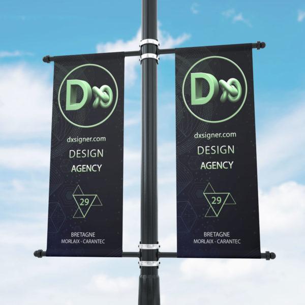 Dxsigner-Design-Graphiste-Infographiste-3D-Exterieur-Panneau-publicitaire-entreprise-magasin-France-Bretagne-finistere-Brest-Morlaix-Quimper-Pro-MOCKUP-001