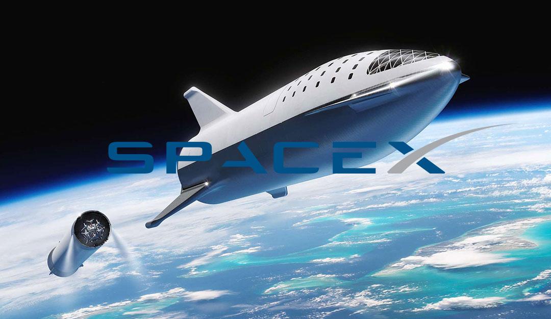 SpaceX-Elon-Musk-Starship-Mars-30-09-2019-Lancement-Launch-001