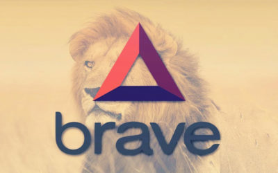 Brave rémunération | Excellente nouvelle pour les utilisateurs du navigateur BRAVE!