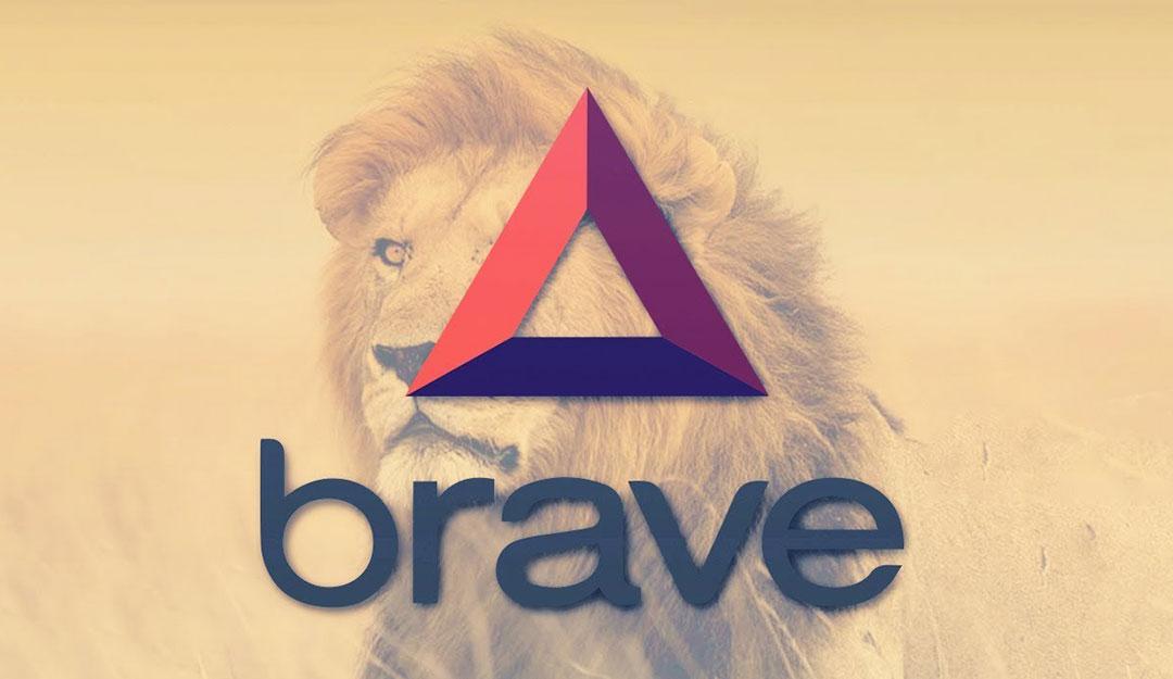 Navigateur Brave rémunération News-navigateur-bat-français-sécurisé-sécurité-security-internet-crypto-télécharger-rémunération-005