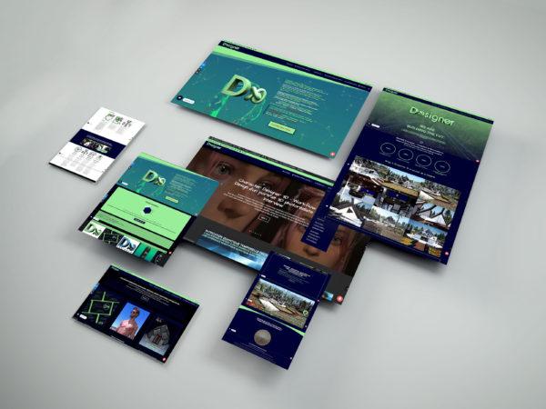 Création-de-site-Web-dans le Finistère-Brest-Morlaix Quimper-agence-web-dxsigner-Bretagne- - web design de website : version - HTML, Wordpress, CSS, JS, pour les entreprises, artisans, artistes, : Image de personnage 3D, Mascotte, UX-UI, WEB GL, - référencement de site web sur google - Présentation de prestation de services site web - production : PSD-Mockup