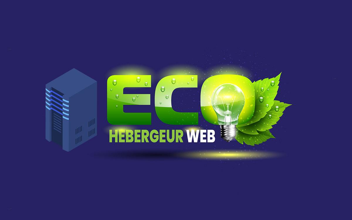 Image correspondant à l'aternative Hébergement de site web vert