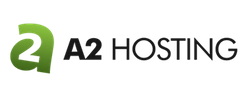 a2-hosting-logo-Hébergement-Web-écologique-Hebergeur-Vert-Site-internet-éco-responsable-001