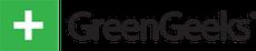 greengeeks-logo-Hébergement-Web-écologique-Hebergeur-Vert-Site-internet-éco-responsable-001