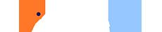 ikoula-Logo-Hébergement-Web-écologique-Hebergeur-Vert-Site-internet-éco-responsable-001