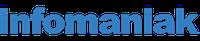 infomaniak-logo-Hébergement-Web-écologique-Hebergeur-Vert-Site-internet-éco-responsable-001