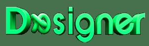 Dxsigner.com