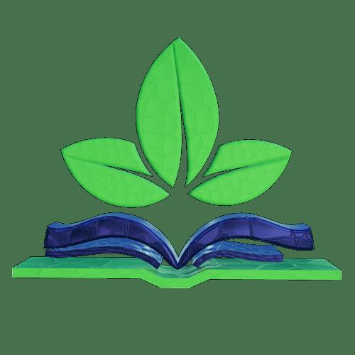 Formation au Design Régénératif Circulaire - Architecture Régénératrice Biomimétique Dxsigner-design-regeneratif-circulaire-DRC-ICONE