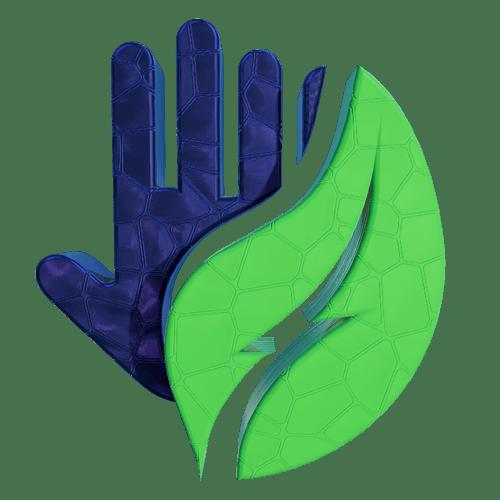Dxsigner-design-regeneratif-circulaire-DRC-ICONE-021-500px